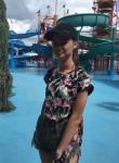 Liza Bubnova, 18, Nizhniy Tagil