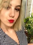 Anya, 18, Chernogolovka