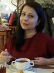 лена, 41 год, Ковров