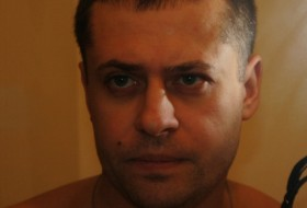 Andrey, 44 - Just Me