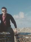 Francesco, 25  , Birkirkara