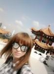 Albina, 34  , Tashkent