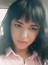 Albina, 35, Uzbekistan, Tashkent