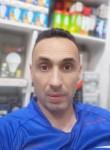 احمد, 39  , Alexandria