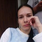 Anna, 18  , Skierniewice