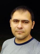 Maksim, 31, Ukraine, Zaporizhzhya