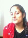 sirine, 21  , Manouba