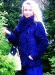 Anna, 35  , Zhytomyr