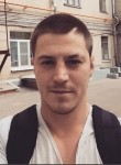 Volodimir, 32  , Lviv