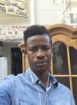 papeselemanediop, 38  , Grand Dakar