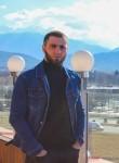Alan, 23, Rostov-na-Donu