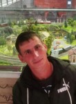 Dima, 32  , Mazyr