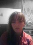 masha, 19, Zhytomyr