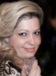 Лариса, 41 год, Иваново