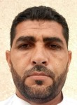Laiq Shah Hamdar, 36  , Al Fujayrah