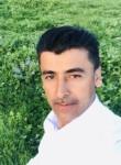 daived, 42  , Baghdad