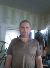 Виталий, 45, Ukraine, Kamenskoe