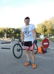 Andrey , 42  , Voronezh