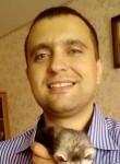 Vasiliy, 35, Khmelnitskiy