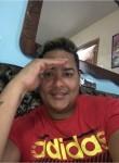 Fernando, 32  , Paramaribo