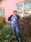 ta, 53, Likino-Dulevo