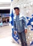 Nelson wamusse, 50  , Maputo