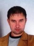 Aleksandr, 35  , Manturovo (Kostroma)
