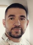 Sergey, 37  , Podolsk