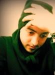 AlexYs, 25  , Orastie