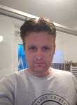 Marcel, 41  , Mijdrecht
