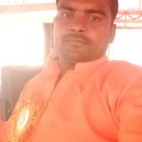 Mukesh yadav, 27  , Jumri Tilaiya