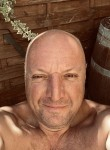 Olivier , 50, Echirolles
