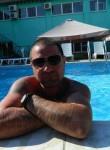 Dmitriy, 41  , Kamieniec Podolski