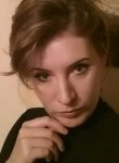 Katerina, 35  , Benguela