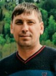 Vladimir, 40, Sayanogorsk