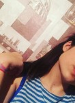 Polina, 20  , Ponazyrevo