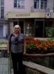 Viktoriya, 61  , Tula