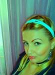 Kseniya, 36, Odessa