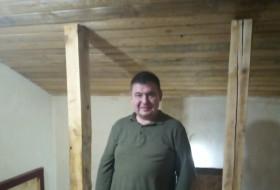 Sergey , 46 - Just Me