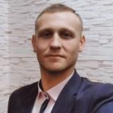 Miroslav, 29  , Fastiv