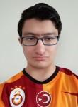 Murat, 19, Maltepe