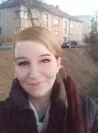 Veronika, 38  , Klatovy