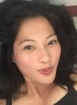scarlet. heart, 28, Manila