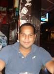 Eduardo, 39  , Coral Terrace