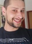 Semir, 29  , Doboj