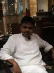 Rehman, 38  , New Delhi