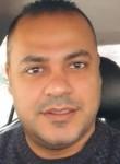 Hany, 35, Al Jizah
