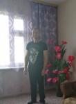 Darvin Oleg, 43  , Smirnykh