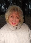 Mariya, 68, Kiev