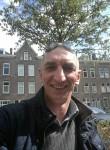Alexusgreat, 45  , Amstelveen